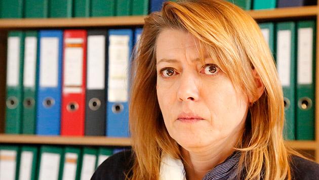 Notwendige Privat-OP kostet Frau den Krankenstand (Bild: Martin A. Jöchl)
