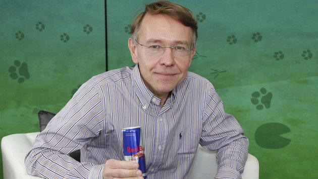 Die Beichte des Red-Bull-Erpressers Alfred L. (Bild: Zwefo)
