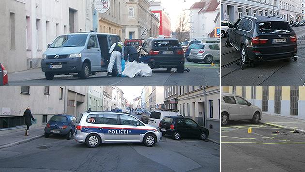 http://imgl.krone.at/Bilder/2014/01/12/Explosion_in_BMW_Steckt_die_Ost-Mafia_dahinter-Kriminalraetsel-Story-389284_630x356px_1_dbIzT125N0WlQ.jpg