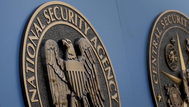 NSA nutzt Netze von Telekom Austria und Uni Wien (Bild: AP)