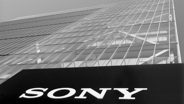Sony soll an Schwarz-Weiß-Digicam arbeiten (Bild: EPA)