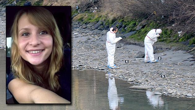Wurde Studentin von Serienräubern erschlagen? (Bild: APA/ZOOM-TIROL, Privat)