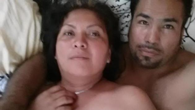 Handydiebe luden Pornos in Dropbox ihres Opfers (Bild: Victoria Brodsky)