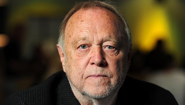 Echter Bayer: Regisseur Joseph Vilsmaier ist 75 (Bild: dpa/Tobias Hase)