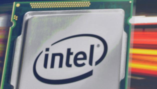 Unerwartete PC-Nachfrage: Intel hebt Prognose an (Bild: AP)