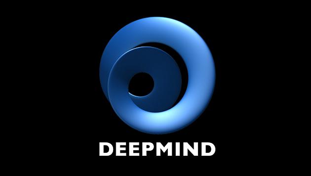 Google kauft Spezialist für künstliche Intelligenz (Bild: deepmind.com)
