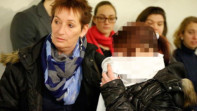 Leute - TV-Premiere: Aurora Ramazzotti moderierte souverän. Die 18 ...