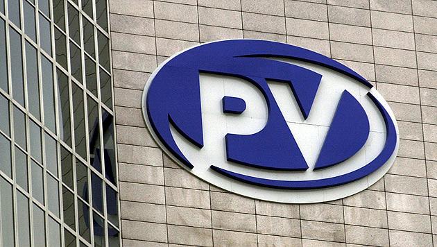 Rund 900.000 Erinnerungsbriefe der PVA unterwegs (Bild: APA/BARBARA GINDL)