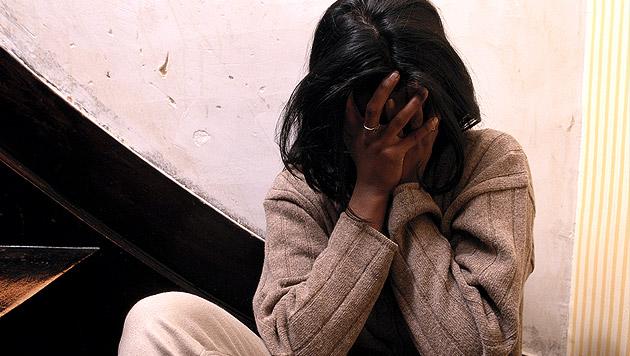 Beschneidung: 8.000 Frauen in Österreich betroffen (Bild: thinkstockphotos.de (Symbolbild))