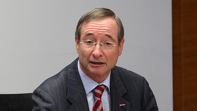 """""""EU-Osterweiterung war Turbo für die Wirtschaft"""" (Bild: Zwefo)"""