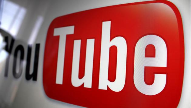 """YouTube-Stars machen Google """"sehr glücklich"""" (Bild: flickr.com/Rego Korosi)"""