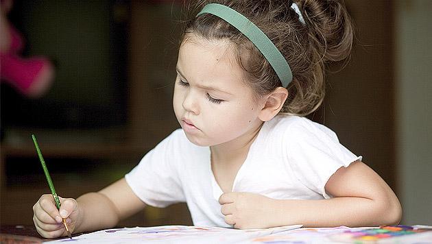 So steigern Sie die Ausdauer Ihres Kindes (Bild: thinkstockphotos.de)