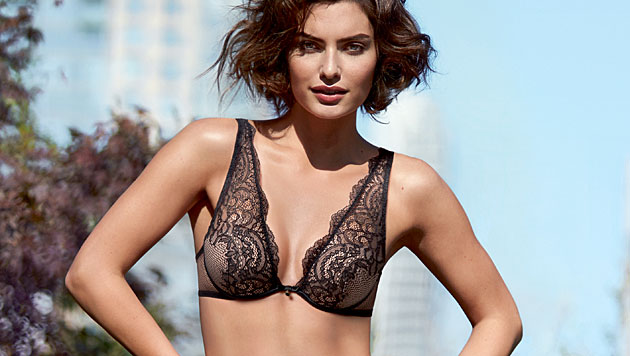 Implanty die Brüste in almaty
