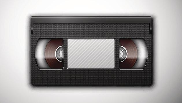 Wiener Forscher sammeln bedrohte VHS-Videos (Bild: thinkstockphotos.de)