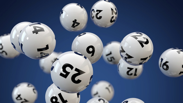 Am Sonntag geht es im Lotto um 9,5 Millionen Euro (Bild: thinkstockphotos.de)