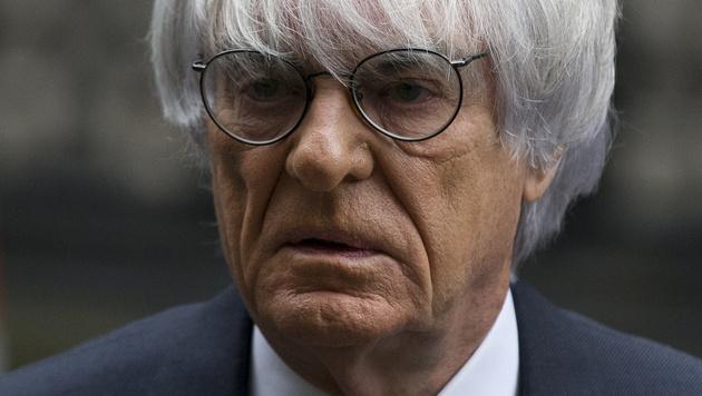 Zwei neue Teams haben Interesse an F1-Einstieg (Bild: AP)