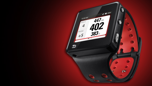 Motorola kündigt neue Smartwatch für heuer an (Bild: Motorola, krone.at-Grafik)