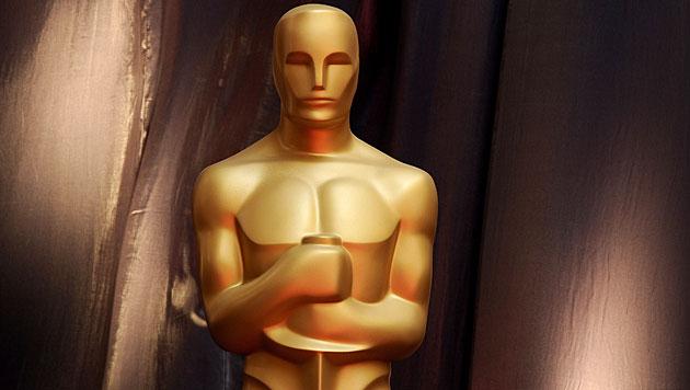 Vaginaverjüngung als Oscar-Trostpflaster (Bild: PAUL BUCK/EPA/picturedesk.com)