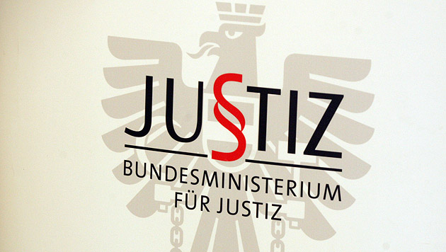 """Ministerium: """"Justizwache auch künftig in Uniform"""" (Bild: Andreas Schiel)"""