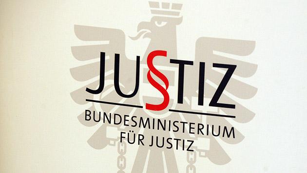 Österreich hat die viertschnellste Justiz der EU (Bild: Andreas Schiel)