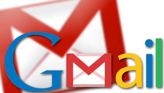 China blockiert jetzt Googles E-Mail-Dienst Gmail (Bild: Google, krone.at-Grafik)