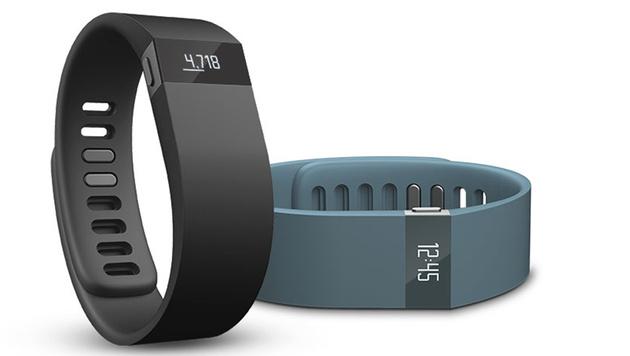 Fitness-Armbänder nach dem Kauf bald uninteressant (Bild: Fitbit)