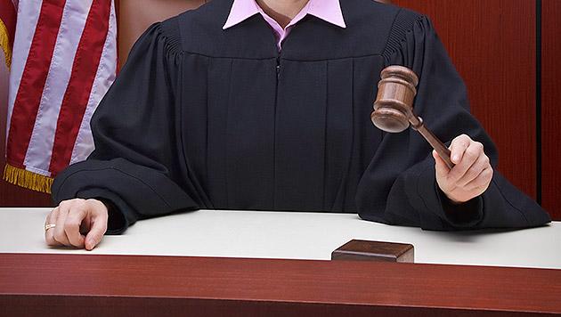 Anstiftung zum Mord: US-Gericht verurteilt Wiener (Bild: thinkstockphotos.de (Symbolbild))