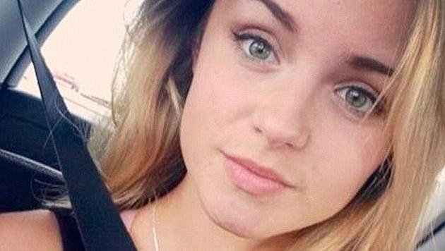 Hessen: 14-Jhrige erschiet ihre Freundin - SPIEGEL