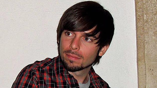 31-jähriger Mann spurlos in Wien verschwunden (Bild: Anja)