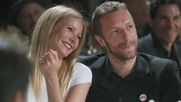 Gwyneth Paltrow und Chris Martin wieder ein Paar? (Bild: Zoom.in)