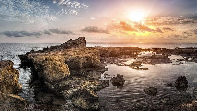 Liebe auf den zweiten Blick: Urlaub in Tunesien (Bild: thinkstockphotos.de)