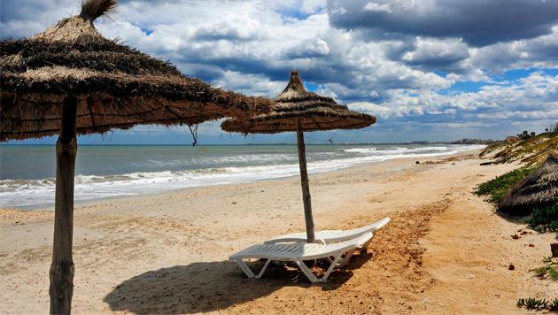 Liebe auf den zweiten Blick: Urlaub in Tunesien (Bild: flickr.com/philartmonic)