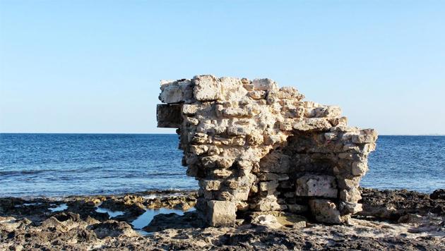 Liebe auf den zweiten Blick: Urlaub in Tunesien (Bild: flickr.com/global.quiz)