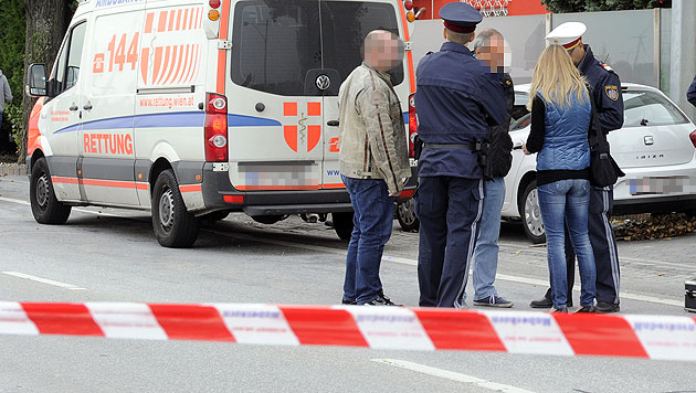Unfallbilanz: Vier Verkehrstote am Osterwochenende (Bild: APA/HERBERT P. OCZERET (Symbolbild))