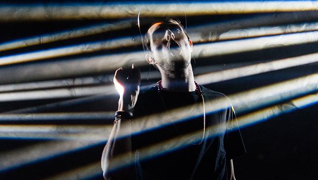 Left Boy: Aufwendiges Pop-Spektakel für die Jugend (Bild: Andreas Graf)