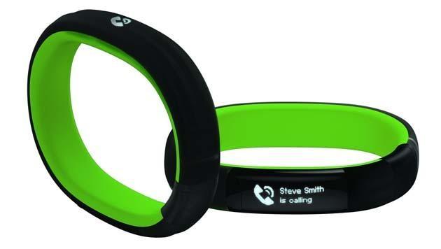Fit mit Technik: Hightech-Helfer für den Sport (Bild: Razer)