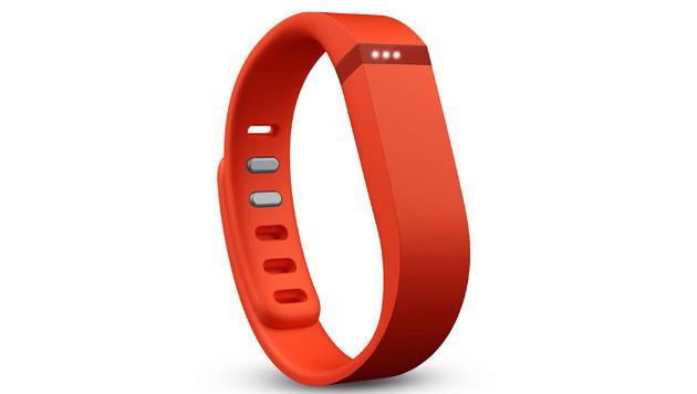 Fit mit Technik: Hightech-Helfer für den Sport (Bild: Fitbit)