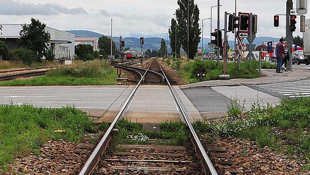 VfGH: Bund muss für Sanierungskosten aufkommen (Bild: APA/WWW.FOTOPLUTSCH.AT (Symbolbild))