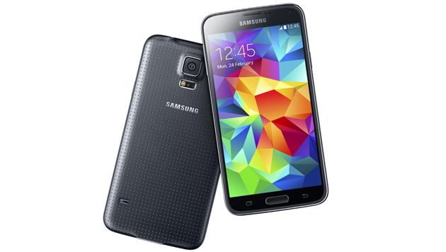 Die neuen Top-Smartphones im krone.at-Vergleich (Bild: Samsung)
