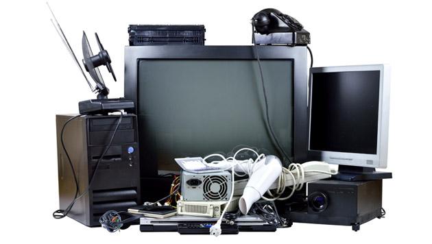 Geräteaustausch laut Studie eine Frage des Alters (Bild: thinkstockphotos.de)