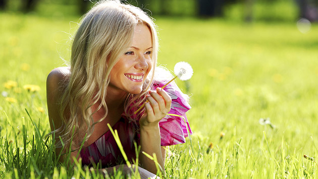 Lebenszufriedenheit: Ö auf Platz 4 im EU-Ranking (Bild: thinkstockphotos.de)