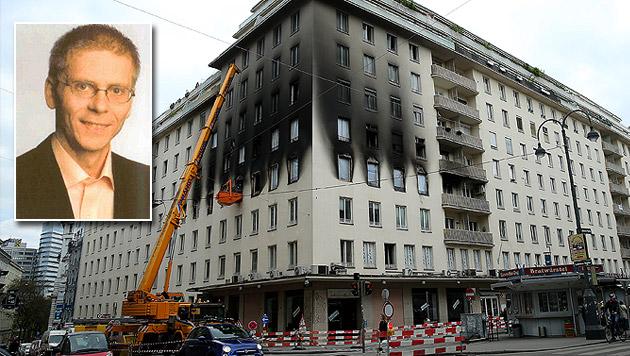 http://imgl.krone.at/Bilder/2014/04/17/Toedliche_Brandstiftung_Verdaechtiger_festgenommen-Betrunken_gefunden-Story-401156_630x356px_2_NOxGMCZQpGGD6.jpg