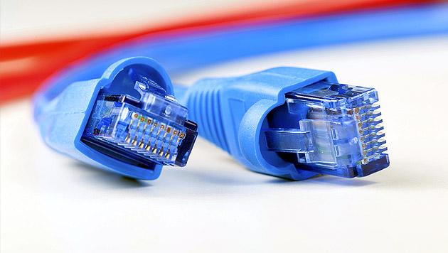 Ist das der Anfang vom Ende der Netzneutralität? (Bild: thinkstockphotos.de)