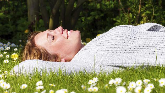 erste hilfe bei sonnenbrand im fr hling einfache hausmittel gesund fit. Black Bedroom Furniture Sets. Home Design Ideas
