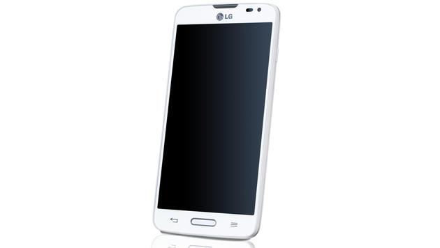 Flüssiges Android für Einsteiger: LG L90 im Test (Bild: LG)