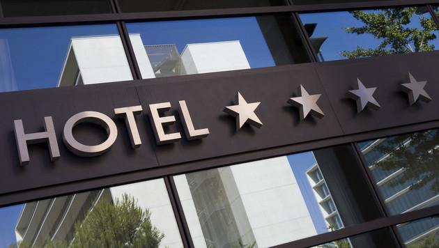 Ein Drittel der Online-Hotelbewertungen gefälscht (Bild: thinkstockphotos.de)