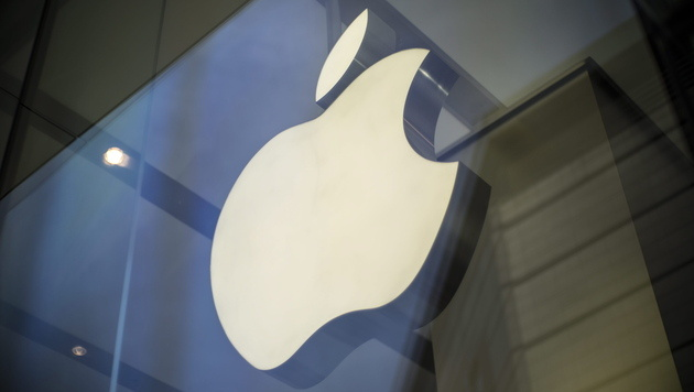 Apple soll iPhone 6 am 9. September enthüllen (Bild: EPA)