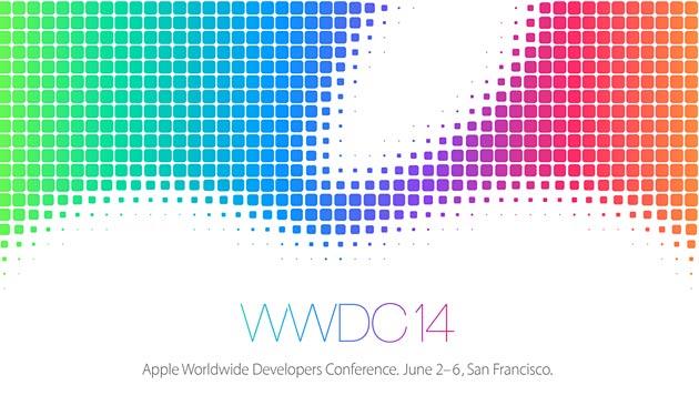 Gespanntes Warten vor Start von Apple-Konferenz (Bild: developer.apple.com)