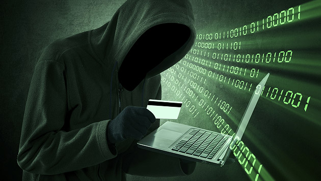 Polizei in OÖ warnt vor Software-Betrügern (Bild: thinkstockphotos.de)