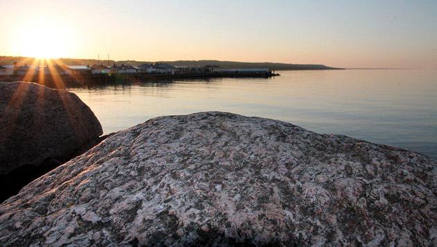 Wälder, Seen und Meer - Südschweden in vier Tagen (Bild: lhi)